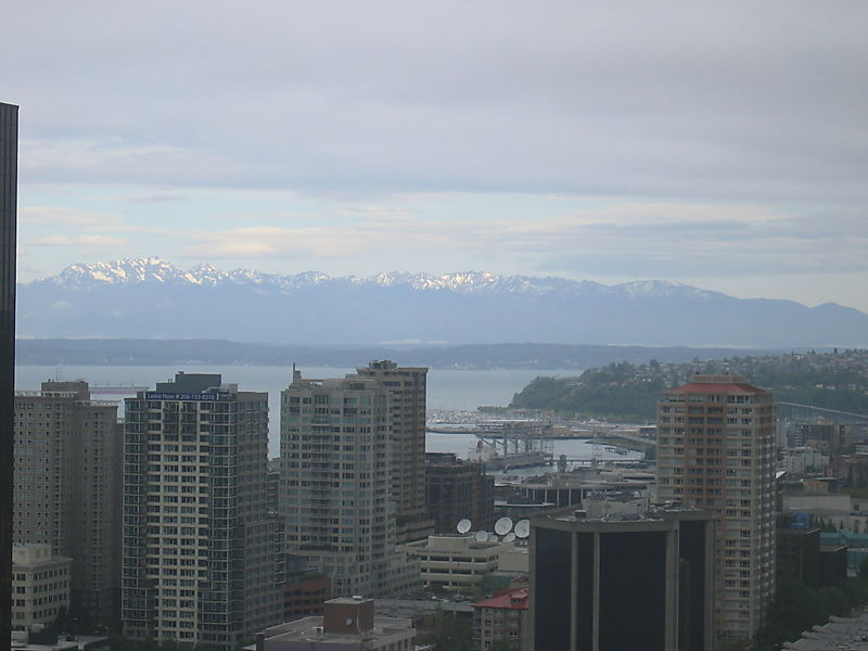 Spring and seattle 020