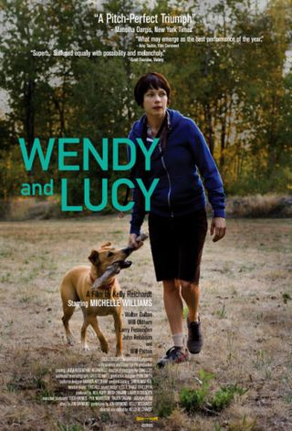 Wendy-and-lucy-poster