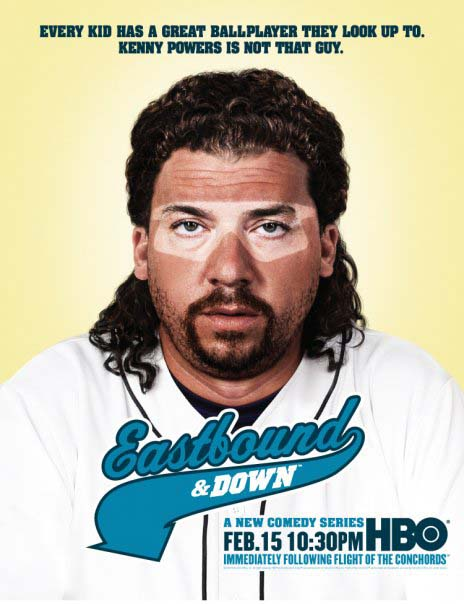 Kenny-powers