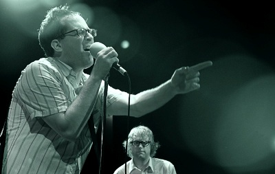 Hold_steady_live