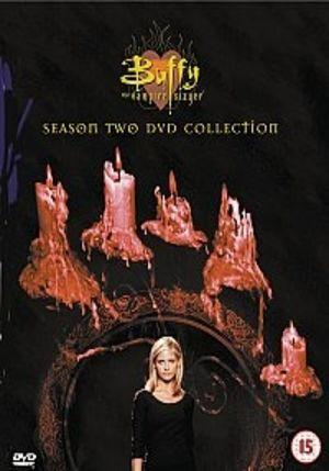 Buffyseason_2